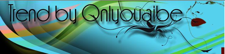 onlyouaibe