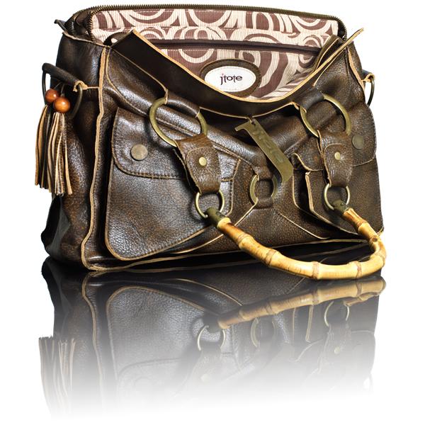sacs pour portable